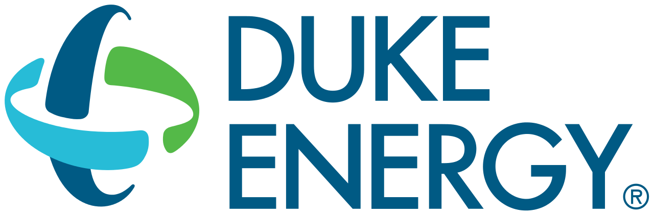 Amazing Resume Duke Energy Composition - Resume Ideas - bayaar.info
